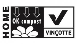 OK Compost Logo